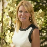 Meet Lynn Bardowski | Interviews with Women Entrepreneurs