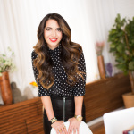 Successful Woman Entrepreneurs Give Back – Marie Forleo