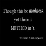 Method to the Madness for Growing Entrepreneurs