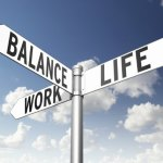 Yes or No…Making Balanced Business Decisions